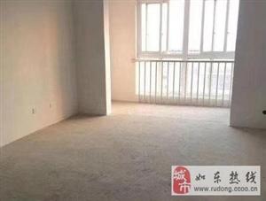 富民小区8/10毛坯2室2厅1卫73平米52.8万元