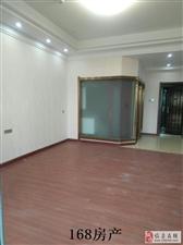 辉隆大市场单身公寓1室1厅1卫24万元