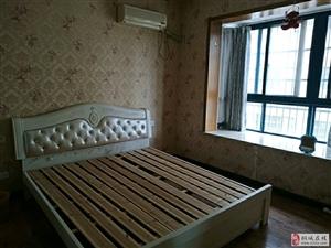 华日快乐家园急出售3室2厅1卫80万元