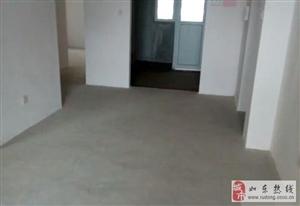 大明国际毛坯房2室2厅1卫97平米73万元