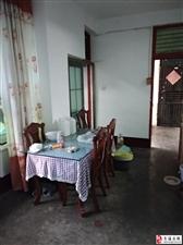 龙王沟水利局院3室2厅1卫32万元
