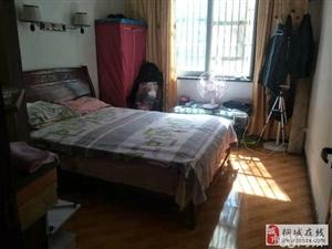 桐城二中,实验小学附近碧峰小区精装三房出售