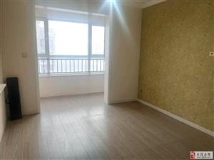 海川园,两室户型,品质小区,拎包入住