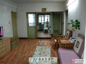 幸福里五楼齐全锁一间,1000一月2室1厅1卫1000万元