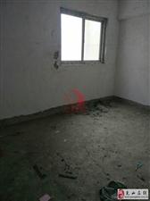 华联商厦6室3厅3卫83万元
