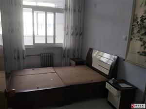 物资小区3室1厅1卫1000元/月