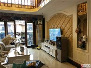 磐石一期精装修洋房4室2厅2卫158万元