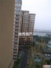 龙腾锦锈城成熟小区,交通便利,业主诚心出售