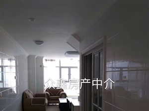 永辉豪布斯卡,高层,朝西,5米层高复式楼,3室2厅2卫