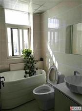 金山花园4室2厅1卫91万元