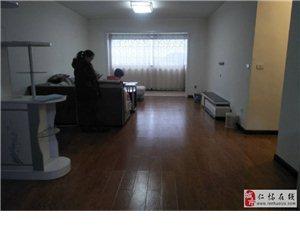 仁怀国酒新城3室1厅2卫3000元/月