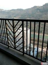 丽水尚城2室1厅1卫30.8万元