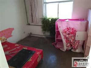 【玛雅房屋】五一街区2室2厅1卫800元/月