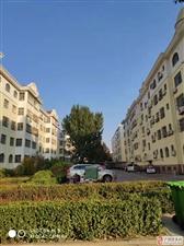 西苑小区一小实验学区房3室2厅1卫过户费用低