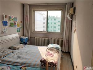 海悦花园南区2室2厅1卫40万元