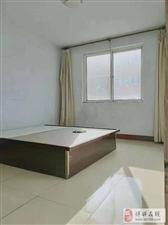 1167天元上东城3室1厅1卫82万元