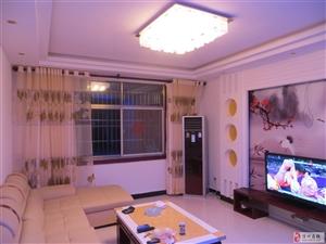 光州馨园隔壁平安小区3室1厅1卫1100元/月