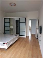 明珠公寓3室2厅2卫59.8万元