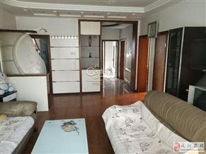 民生路凤凰小区2室2厅1卫53万元