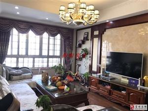 富顺西城国际3室2厅1卫85.8万元