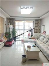 (358)碧水蓝天3室2厅2卫112万元