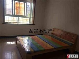 天泉明珠4室2厅1卫80万元