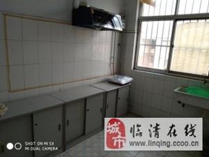 经一路锦绣青城5楼107平3室800元/月
