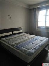 民生西路火车站附凤凰嘉园3楼简装2室出售可按揭