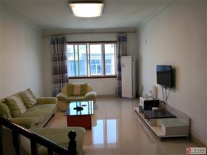 广安城南百业街4室2厅2卫带花园56万元