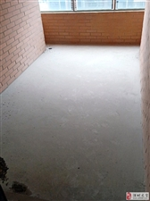永久绿洲豪庭3室3厅2卫159.8万元