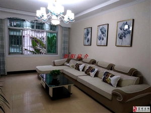 珍珠山小区3室2厅1卫52.8万元