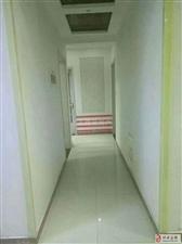 渤海锦绣城140平3室2厅2卫+车位+储藏室165万元
