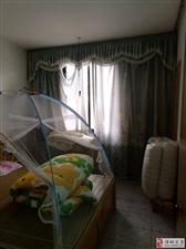 皇华山路3室2厅1卫63万元