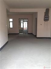 松江国际步梯毛坯2室2厅2卫29.2万元急售