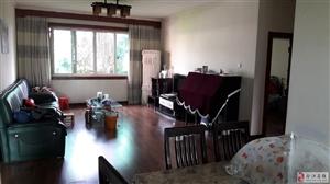 合江输气作业区好房出售3室2厅2卫45.8万元