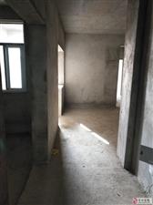 光州馨园3室1厅1卫72万元