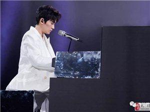 翰林童|再也不能让孩子随随便便学钢琴了……