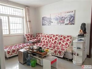 王府馨园5楼87平精装2室2厅72万+车库可按揭