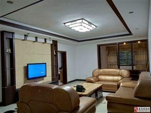 水岸新城新房出租3室2厅1厨2卫2200元/月
