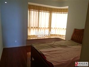 山水龙城香水湾3室2厅2卫68万元