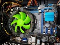 桐城本地大量回收二手家电家具电脑宾馆饭店空调