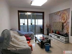 海峰路北侧刘氏商住楼:3室精装超低.价房东急