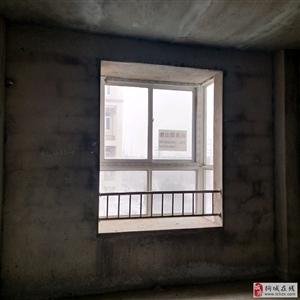 农资公司宿舍楼:3室精装拎包入住房东急售到