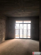 山水龙城香水湾3室2厅2卫68万