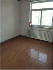 棉纺厂小区2室1厅1卫750元/月拎包入住