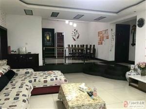 巡警大队宿舍3室2厅2卫69万元