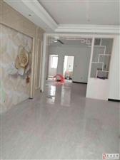 紫光胡小区3室2厅2卫80万元