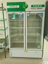 蔬菜保鲜柜出售(新买用了不到半年)