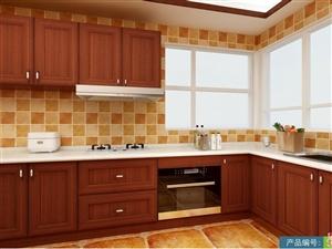 索菲尚全铝家具  健康环保,防火、防水、防虫、0甲醛无毒无气