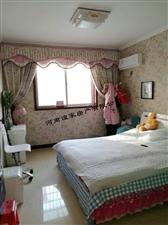 (362)帝都佳苑3室2厅2卫100万元
